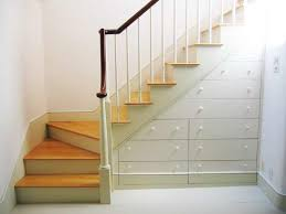 Decorate The Home Ideas To Decorate The Home Staircase New Carpet Staircase