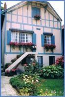 chambre d hote au treport gîte et chambres d hôtes au tréport location clé vacances au