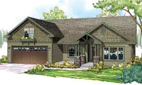 plans 4500 5000 sq ft on craftsman one story floor plans timber