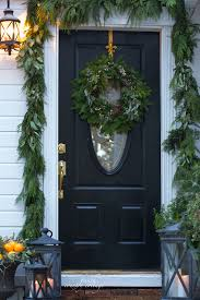 cottage front door ideas btca info examples doors designs ideas