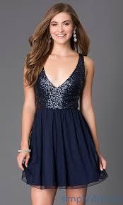 low v neck sleeveless dress d62671th5 by speechless