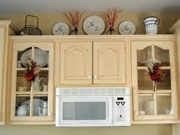 inspired by you kitchen fall decor