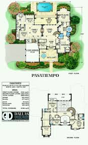 90 best kiss images on pinterest florida design home plans and kiss