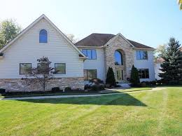 large open floor plan solon real estate solon oh homes for