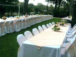 metal folding chair covers check this metal folding chair covers kahinarte