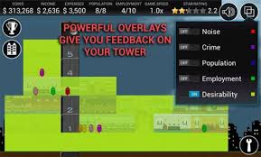 appdroid apk droid towers for android free droid towers apk