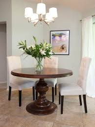 transitional dining room tables decor transitional dining room using luxury furniture and