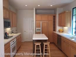 esperanza oak kitchen cabinets 298 calle esperanza santa barbara ca 2 bed 2 bath condo