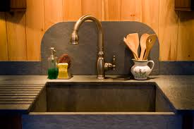 What Kind Of Rock Is Soapstone How To Clean 6 Types Of Stone Countertops