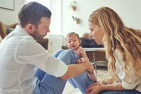 parents pregnancy birth babies parenting