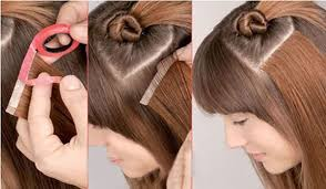 what is the best tap in hair extensions brand names have the best experience from tape in hair extensions