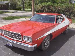 What Was Starsky And Hutch Car Starsky And Hutch Car 1 By Royprince On Deviantart