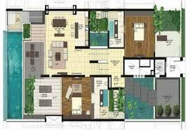 house plans in suite floor plan modular single house basement country floor suite