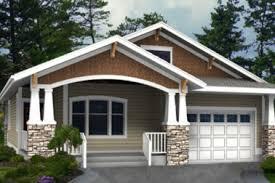 craftsman house plans one story 12 craftsman house plans one story open one story house plans