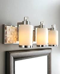 Uv Light Fixtures Uv Light Fixtures Size Of Bathroom Plants Brushed Nickel