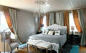 antique style home decor vintage modern home decor mixing furniture design styles mixing