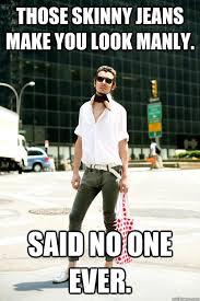 Said No One Ever Meme - said no one ever smosh