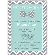 it s a boy baby shower ideas 36 best boy baby shower invitations images on baby