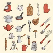 dessin ustensile de cuisine ustensile cuisine finest ustensile cuisine with ustensile cuisine
