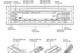 kenwood kdc 316s wiring diagram wiring diagrams