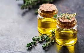 huile essentielle cuisine 7 huiles essentielles anti bactériennes les plus puissantes