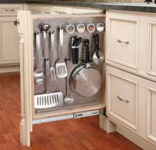 small kitchen designs ideas kitchen stands storage 9 designs ideas neriumgb