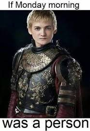 King Joffrey Meme - the best game of thrones memes ever funny memes memes and gaming