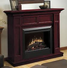 Lowes Electric Fireplace Clearance - lowes electric fireplace clearance home design ideas