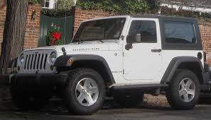 jeep rubicon white file jeep wrangler rubicon jpg wikimedia commons