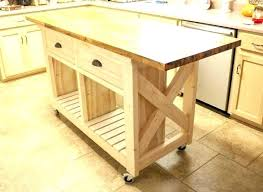 kitchen island on wheels ikea kitchen island on wheels ikea medium size of kitchen kitchen