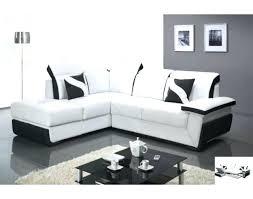 canapé angle cuir blanc canape design angle canape design noir et blanc canape design tres