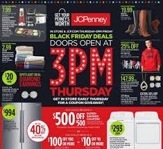 target black 10 days of black friday 209 best deals and black friday images on pinterest black friday