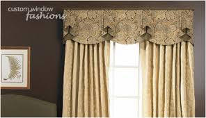 Custom Blinds And Drapery Custom Drapery Curtains Drapes Custom Window Fashions Orlando
