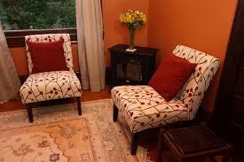 Family Garden Inn Sonoma Wine Country Bed U0026 Breakfast Inn Wine Garden Inn Photo