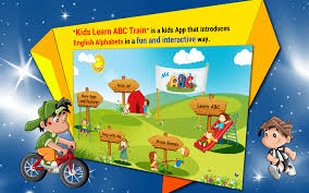 free learn abc train u0026 chart android apps on google play