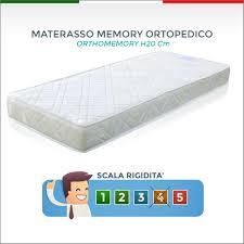 materasso matrimoniale memory foam prezzi materasso offerte su materassi memory foam materasso roma