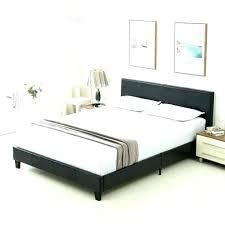 Ikea Platform Bed With Storage Platform Bed Ikea Platform Bed Platform Bed For Great Best Storage