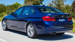 bmw 320d price on road bmw 320d 2016 review carsguide
