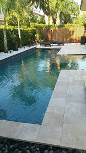 Small Backyard With Pool Landscaping Ideas by 308 Best Small Yard Pool U0026 Landscape Ideas Images On Pinterest