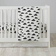 Cloud Crib Bedding Cloud Crib Bedding Toddler Duvet Nursery And Babies