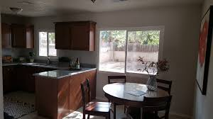 Albuquerque Kitchen Remodel by Albuquerque General Contractors By Abq Bids 505 321 0161