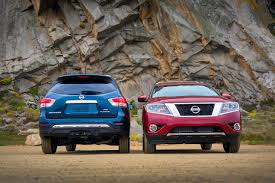 nissan pathfinder not starting 2013 nissan pathfinder headed to dealers with 28 270 starting