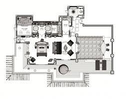 30 Grand Trunk Crescent Floor Plans 342 Best Floor Plans Images On Pinterest Floor Plans