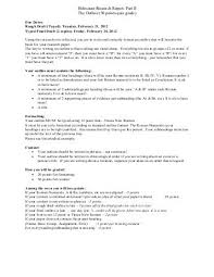 interesting topics for thesis paper dissertation hypothesis writers website online what goes in the