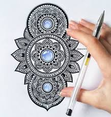 best 25 cool drawing designs ideas on pinterest cool designs to