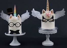 cakes are the new pastry trend purewow cake decorating