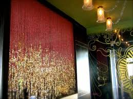 Gold Room Divider 30 Room Divider Ideas U2013 From Room Divider Shelf For All Tastes