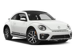 volkswagen beetle new 2018 volkswagen the beetle dune coupe 2 0t 6sp at w tip 2 door