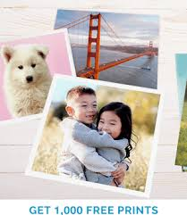 photo affections free prints birth announcements cards photo prints more
