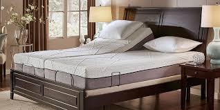 Twin Beds Science Of Sleep by Mattress Collections Costco